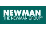 the-newman-group-inc logo