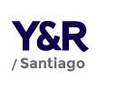 yr-santiago logo
