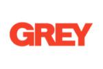 grey-chile logo