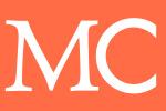 meringcarson logo
