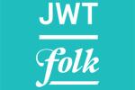 jwt-folk logo
