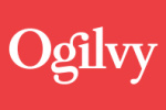 ogilvy-melbourne logo