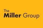 the-miller-group-marketing logo