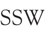 saatchi-saatchi-wellness logo