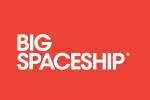 big-spaceship logo