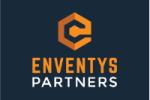 enventys-creative-marketing logo