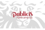 publicis-brasil-comunicacao logo