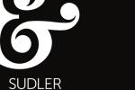 sudler-sydney logo