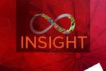 insight-communications logo