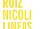 ruiz-nicoli-lineas logo