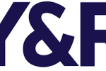 tapsa-yr logo