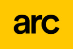 arc-worldwide logo