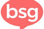 beber-silverstein-group logo