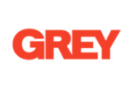 grey-worldwide-mexico logo