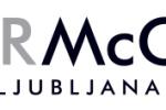 mayer-mccann-ljubljana logo