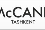 mccann-tashkent logo