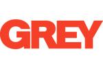 grey-worldwide-san-francisco logo