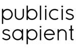 publicis-sapient-north-america logo