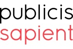 publicis-sapient logo