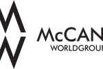 mccann-sarajevo logo