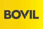 bovil-b2b-advertising-agency logo