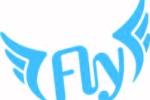 fly-communications logo