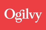 ogilvy-hong-kong logo