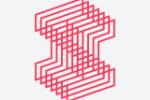 iris-concise logo