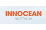 innocean-australia logo