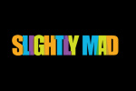 slightly-mad logo