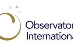the-observatory-international logo