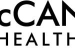 mccann-health-madrid logo