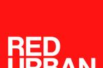 red-urban logo
