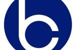 blue-chip logo