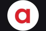 ansible-mobile logo