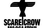 scarecrow-mc-saatchi logo