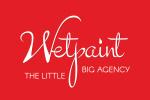 wetpaint-advertising-pty-ltd logo