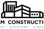 film-construction logo