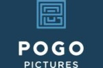 pogo-pictures-inc logo