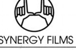synergy-films-llc logo