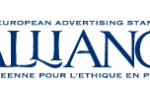 european-advertising-standards-alliance logo