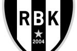 rbk-communication logo