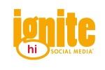 ignite-social-media logo