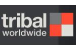 tribal-worldwide logo