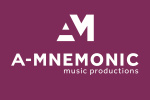 a-mnemonic-music logo