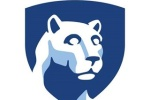 penn-state-university logo