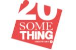 20something logo