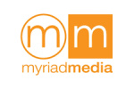 myriad-media logo