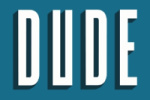 dude-s-r-l logo