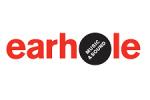 earhole-studios-chicago logo